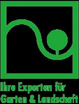 GaLaBau_Logo_Grün2